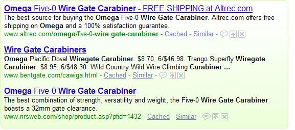 serps-wiregate-carabiner3-copy