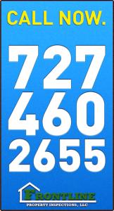 ad phone